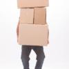 Amazon Prime(アマゾンプライム)会員が受けられる人生が豊かになる6つの特典・メリッ