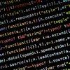 【TechAcademy受講体験記】PHP/Laravelコースではターミナル(Mac)の使い方のカリキュ