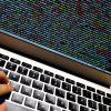 HTML5/CSS3を挫折せずに独学で勉強するには?プログラミング学習サービス・書籍・スク