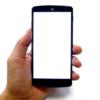 Androidの広告ID「Advertising ID = AdID」は広告識別子として100%の精度を誇る端末ID