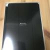 【レビュー】iPad Pro10.5インチのカバーは純正Smart Coverが使い心地・かっこよさ共