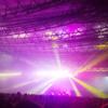 なぜこれほどまでにX JAPANの音楽は世界中を魅了するのか