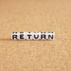 Rubyで文字列を表示するメソッド、print,putsを使い分けるポイントは「改行」