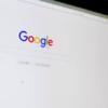 【Windows/Mac】Google Chrome(クローム)が重い・遅い時の原因と対処法