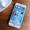 Amazonアソシエイトのモバイル専用ウィジェット「Mobile Popover」で収益が最大30%上