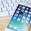 【iPhone】WordPressでモブログするなら公式アプリで十分!記事執筆効率が圧倒的に変
