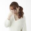 デスクワークの辛い目の疲れ(眼精疲労)を溜めないための6つの方法