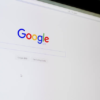 【Mac】Google Chrome(クローム)とSafariのブックマークを同期する方法