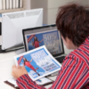ウェブマーケティングを独学で勉強する方法を現役マーケターが解説!書籍からスクール