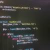 HTML5で廃止されたブロックレベル要素とインライン要素の違いとCSSのdisplayプロパテ