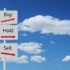 サラリーマン兼業で株式投資を行う際に負けない手法を考える