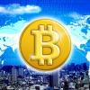 【比較レビュー】ビットコイン(Bitcoin=BTC)の日本の安全な取引所まとめ
