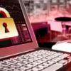 Yahoo!が全サービスを常時SSL化へ!止まらないHTTPS化の流れ