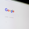 Google ChromeがHTTPS対応サイト(常時SSL)に「保護された通信」のラベル付与!仕様や