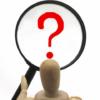 Twitter・Facebookで内部や検索エンジンから自分の名前を検索されないようにする方法