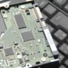 外付けポータブルHDD(ハードディスクドライブ)おすすめは「カクうす7」