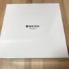【レビュー】Apple Watch Series3購入!使い心地やスマートウォッチの良さまとめ