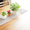【レビュー】大塚家具のダイニングテーブル・イスのセットは超お買い得!高級感とコス