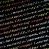HTML5のaddress要素をフッターに置いて連絡先情報を示す書き方