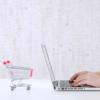 ショッピング広告(商品リスト広告(PLA))がGoogle SERPS(検索結果)の変化により重要度