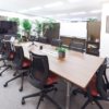 【レビュー】オカムラの高級オフィスチェア「バロンチェア」は首こり・腰痛に最高だっ