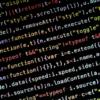 htmlタグに属性を付与して要素の補足情報を記述するHTML5の書き方について