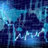 決算投資法を1週間やってみて決めた投資戦略(買い・売りの基準)まとめ