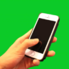LINE MobileでMVNO事業に参入!DoCoMo回線、月額500円からでTwitter,Facebook,LINEは