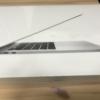 新型MacBook Pro 15インチ 2016レビュー!開封・使い心地全てまとめました