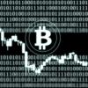 【レビュー】仮想通貨(アルトコイン)の日本の取引所ならコインチェック(CoinCheck)一