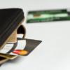 Amazon Prime会員向け5%高還元率クレジットカードは日本でも発行されるのか