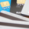 【レビュー】リクルートカードは最強のポイント還元率・使いやすさを併せ持つクレジッ