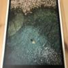 【レビュー】iPad Pro10.5インチCellularモデルの使い心地が快適すぎる!120Hzのリフ