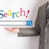 Google AdWordsの配信で言語と地域の設定を必ずしておくべき3つの理由