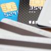 LINE Payカードは年会費無料・ポイント還元率2%(LINE Point(ポイント))の最強プリペイ
